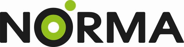 norma-wnc.com